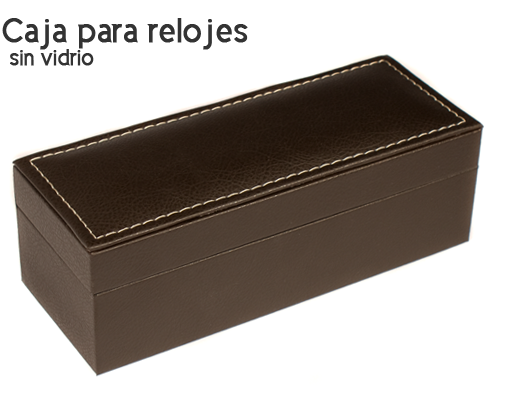 Cajas para reloj con y sin vidrio - Mecanismo para reloj de pared ...